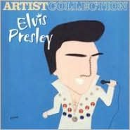 Artist Collection: Elvis Presley