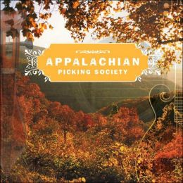 Appalachian Picking Society