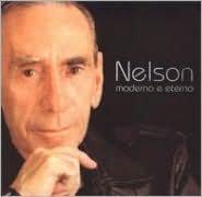 Nelson Moderno E Eterno