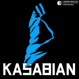 Kasabian [Bonus Tracks]