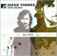 MTV Unplugged [CD & DVD]