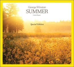 Summer [Special Edition]