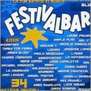 Festivalbar 2005: Compilation Blu