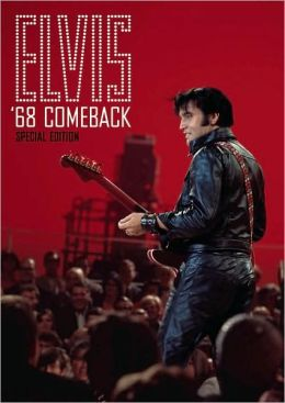 Elvis - '68 Comeback Special
