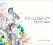 Renaissance: The Classics