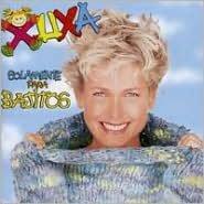Xuxa Solamente Para Bajitos
