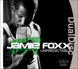 Unpredictable [DualDisc]