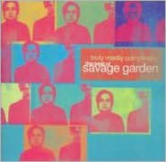 Truly Madly Completely: The Best of Savage Garden [CD/DVD]
