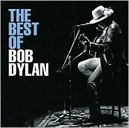 The Best of Bob Dylan [Sony/BMG 2005]