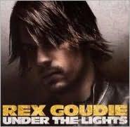 Under the Lights