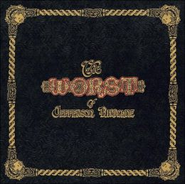 The Worst of Jefferson Airplane [Bonus Tracks]