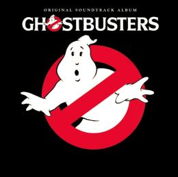 Ghostbusters [Bonus Tracks]