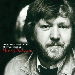Everybody's Talkin': The Very Best of Harry Nilsson [RCA]