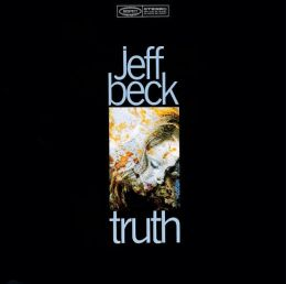 Truth [Bonus Tracks]
