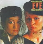 Eve [Bonus Tracks]