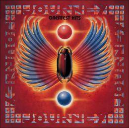 Greatest Hits [Bonus Track]