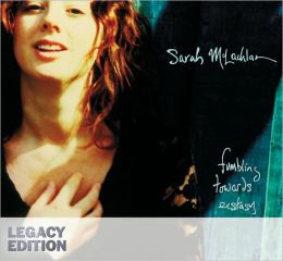 Fumbling Towards Ecstasy [Bonus CD/DVD]