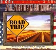 All American Country: Road Trip