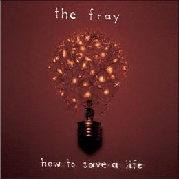 How to Save a Life [CD/DVD]