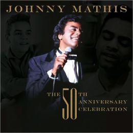 Gold: A 50th Anniversary Celebration