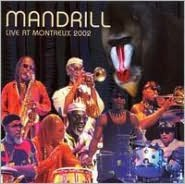 Live at Montreux Jazz Festival - 2002
