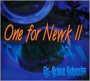 One for Newk [9 Tracks]