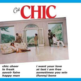 Chic/C'est Chic