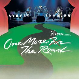 One More from the Road [Limited Edition]