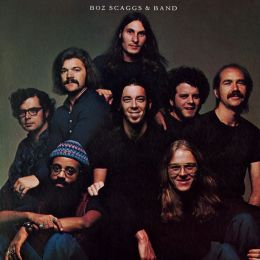 Boz Scaggs & Band: The Deluxe Edition
