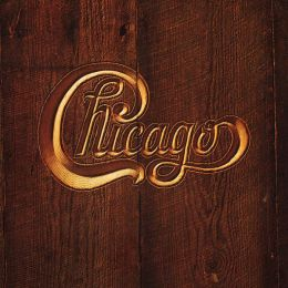 Chicago V [Limited Edition]