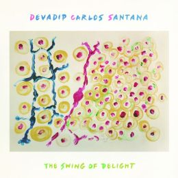 The Swing of Delight