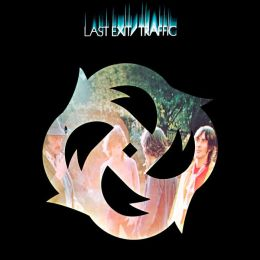 Last Exit [Limited Edition]
