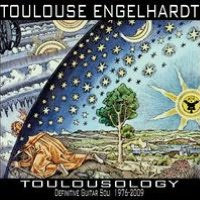 Toulousology: Definitive Guitar Soli 1976-2009