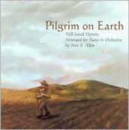 Pilgrim on Earth