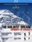 Video/DVD. Title: The Wildest Dream