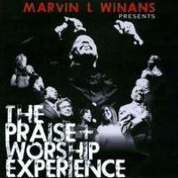 The Praise + Worship Experience