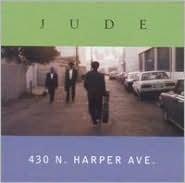 430 N. Harper Ave.