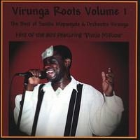 Virunga Roots, Vol. 1