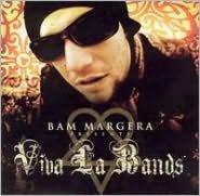 Viva la Bands [CD+DVD]