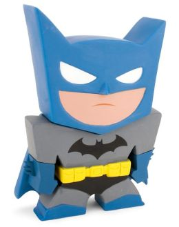 DC Comics Batman BLOX