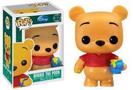 POP Disney Winnie the Pooh