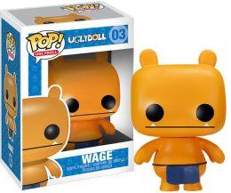 POP Uglydoll: Wage