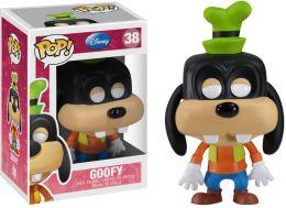Pop Disney (Vinyl): Goofy
