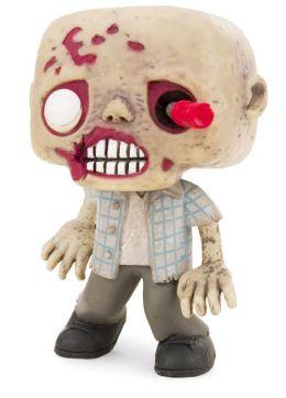 Pop Television (Vinyl): Walking Dead - Rv Walker Zombie