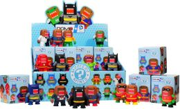 Domo DC: Mysterio Minis