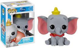 POP Disney (Vinyl) Series 5: Dumbo