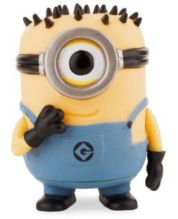 POP Movies (Vinyl): Despicable Me Carl