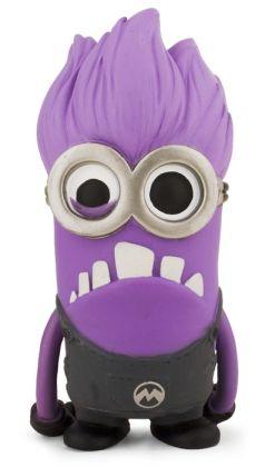 Despicable Me 2 - Evil Minion