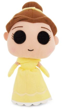 Disney: POP PLUSH - Belle