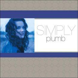 Simply Plumb